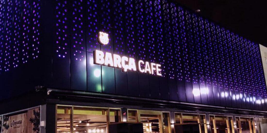 arquitectura-fugrup-barca-cafe-bar-metal-01