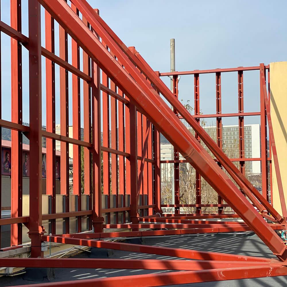 arquitectura-fugrup-barca-cafe-bar-metal-03
