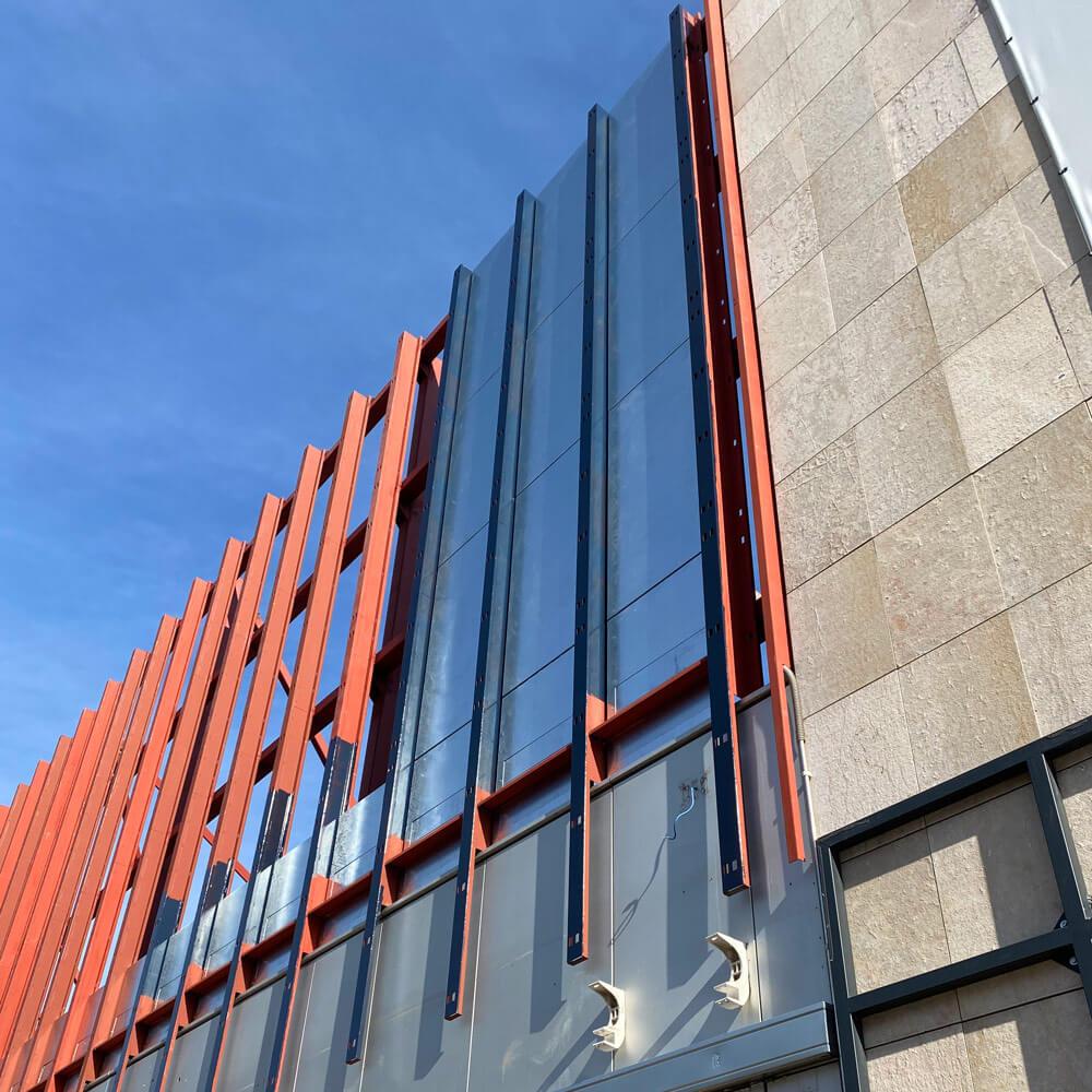 arquitectura-fugrup-barca-cafe-bar-metal-05