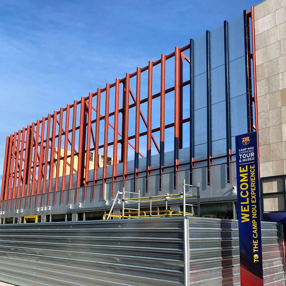 arquitectura-fugrup-barca-cafe-bar-metal-06
