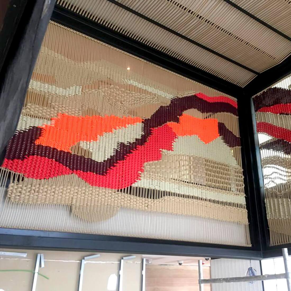 arquitectura-fugrup-metal-hotel-catalonia-decoracion-metalizada_01