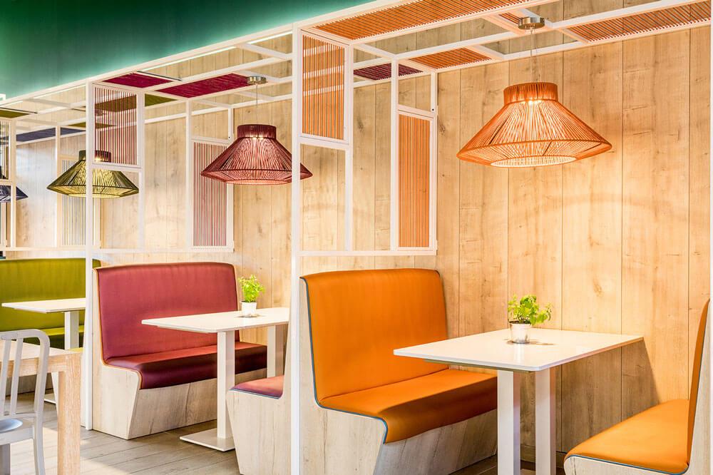 arquitectura-fugrup-metal-restaurante-mataro-barcelona-atlantida-centro-comercial