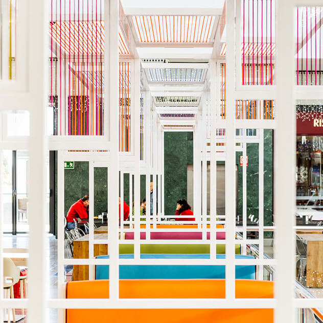 arquitectura-fugrup-metal-restaurante-mataro-barcelona-atlantida-interior-2