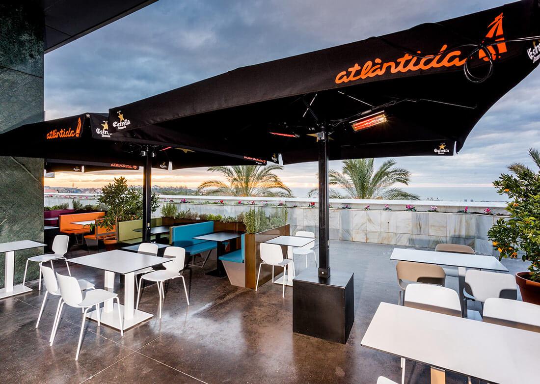 arquitectura-fugrup-metal-restaurante-mataro-barcelona-atlantida_exterior