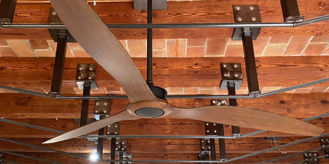 Vigas Fink arquitectura-fugrup-metal-vigas-madera-techo-01