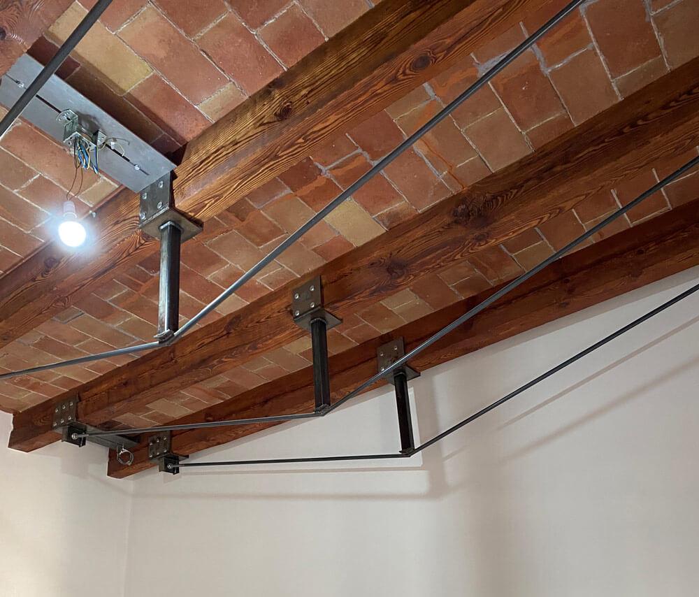 arquitectura-fugrup-metal-vigas-madera-techo-02