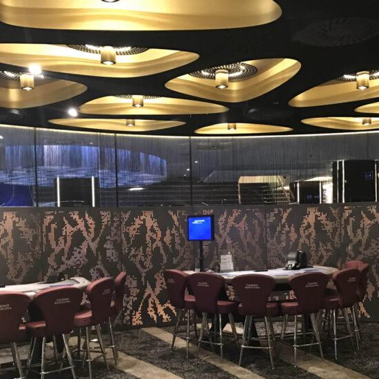 proyectos de interiorismo -fugrup-casino-barcelona-metal-01