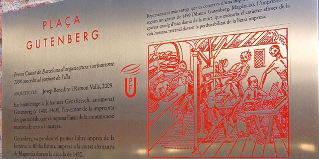 placas personalizadas -fugrup-placas-signals-calles-metal