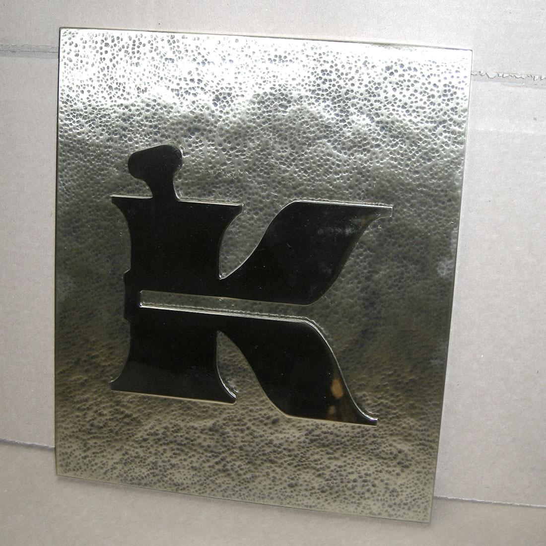 gadget-fugrup-placas-signals-calles-metal_03