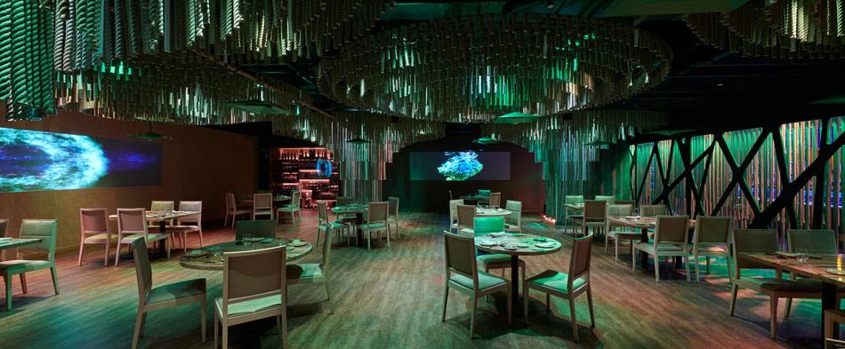 Fugrup-Restaurante-Oda-02