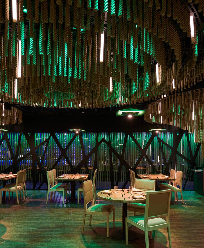 Fugrup-Restaurante-Oda-05