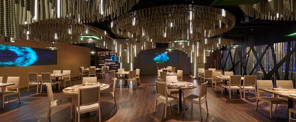 Fugrup-Restaurante-Oda-07