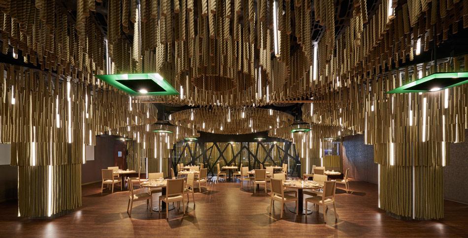 Fugrup-Restaurante-Oda-11