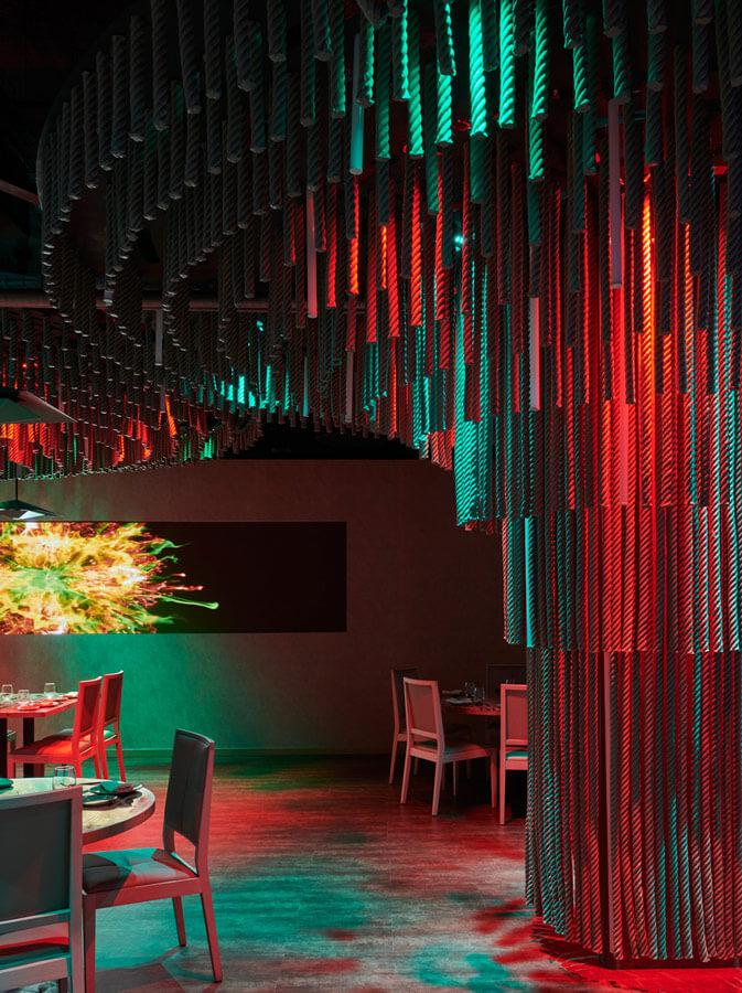 Fugrup-Restaurante-Oda-12