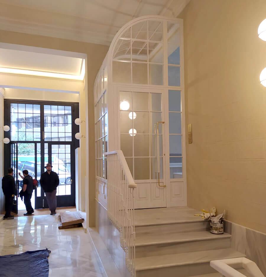 arquitectura-fugrup-edificio-aribau-casa-03