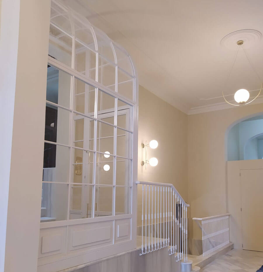 arquitectura-fugrup-edificio-aribau-casa-05