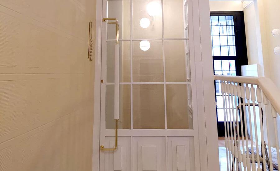 arquitectura-fugrup-edificio-aribau-casa-07