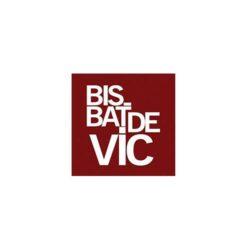 bisbat-de-vic-Logo-fugrup-metalisteria-barcelona