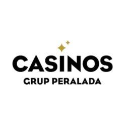 casino-barcelona-logo-clientes-fugrup