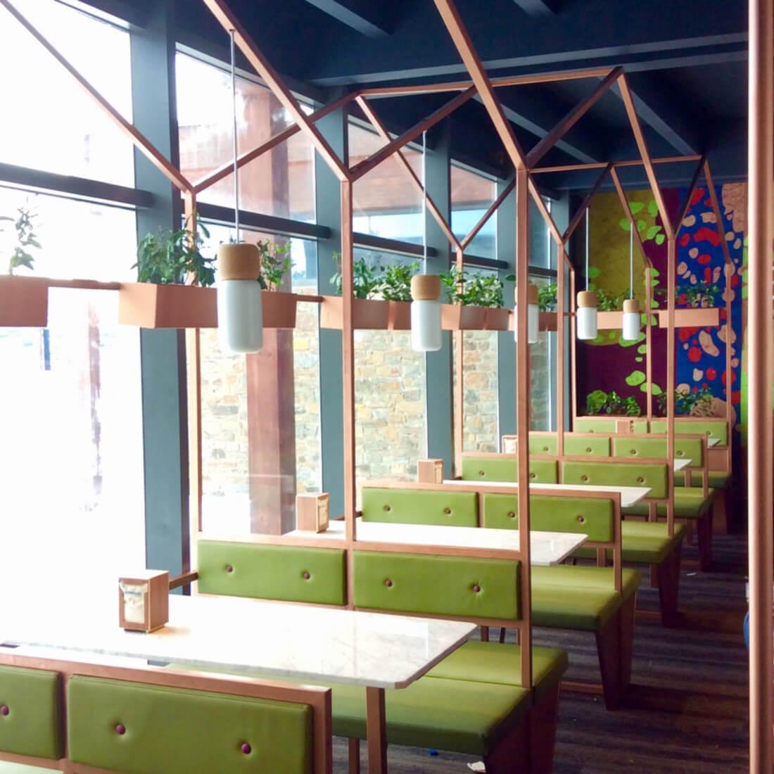 fugrup-andorra-restaurant- decoración