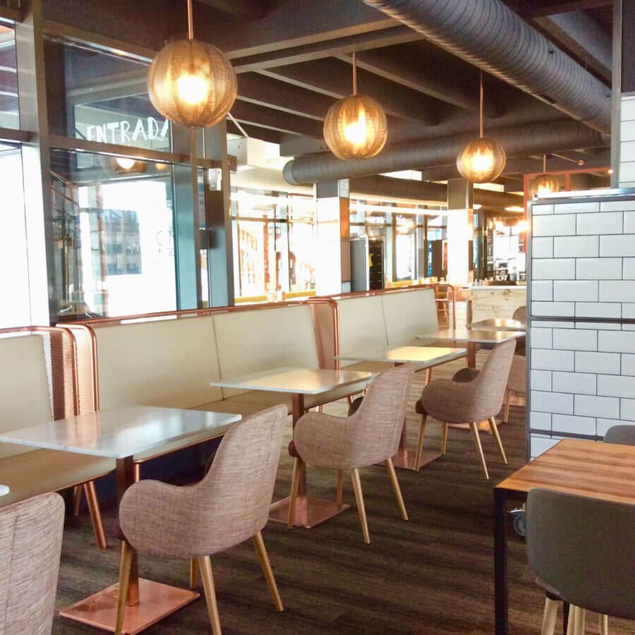 fugrup-andorra-restaurant-interiorismo-03
