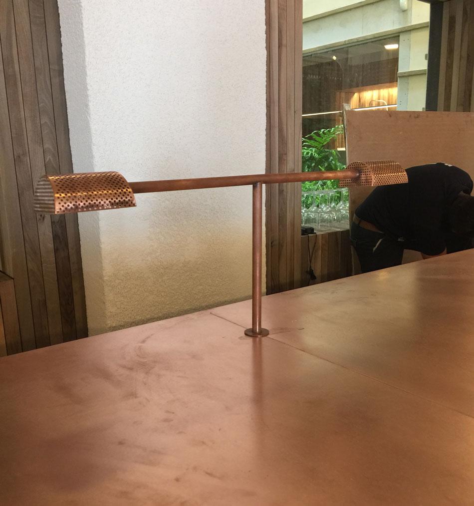 fugrup-barra-de-bar-moderna-04