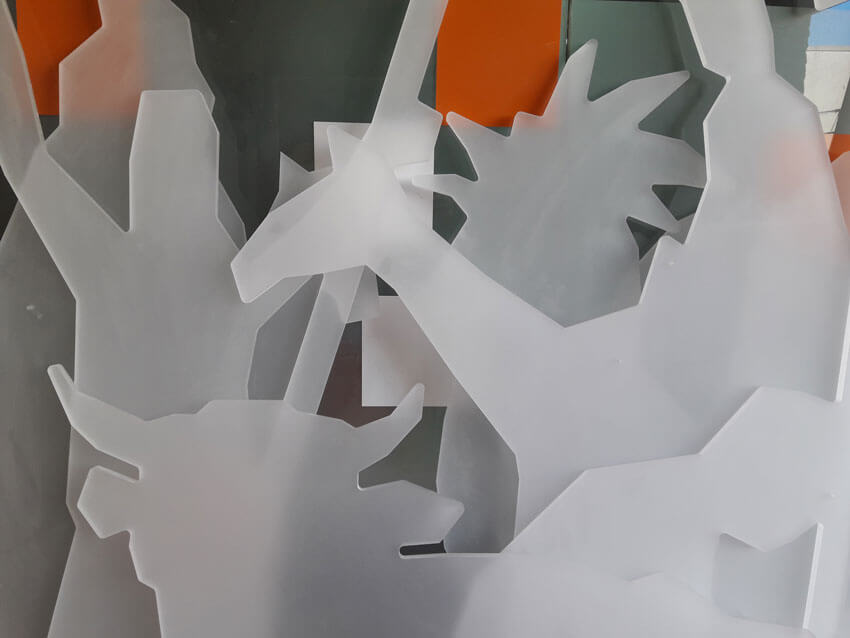 fugrup-belen-nadal-metal-luz-15