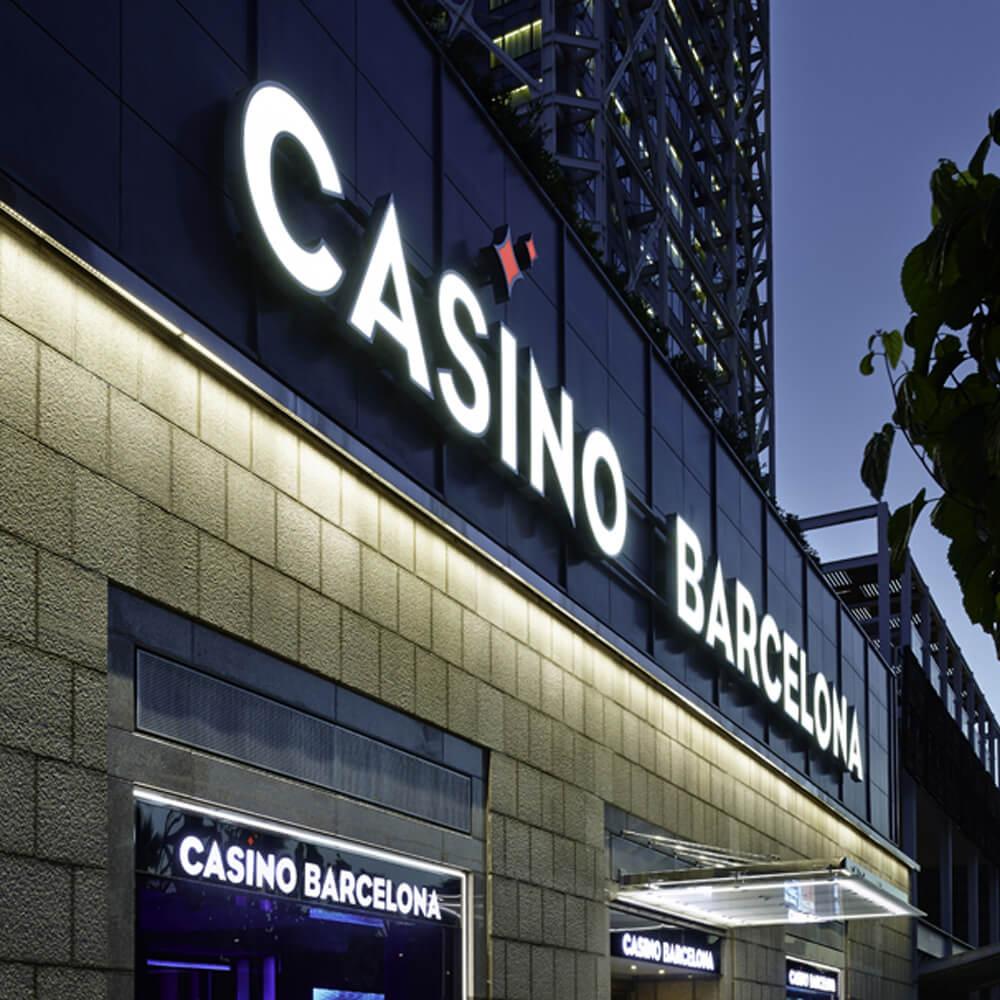 fugrup-casino-barcelona-fachada-01