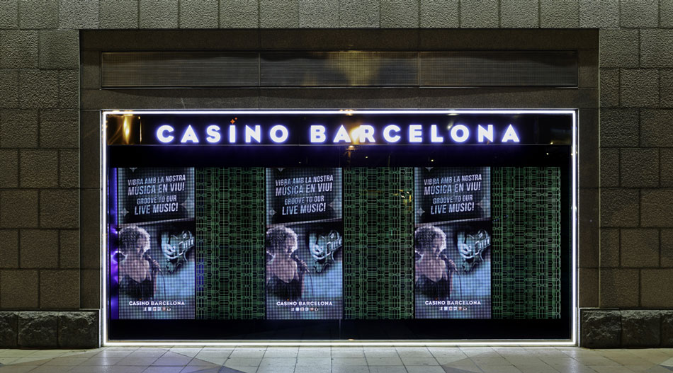 fugrup-casino-barcelona-fachada-08