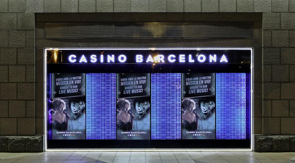 fugrup-casino-barcelona-fachada-09