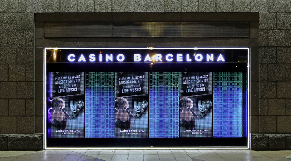 fugrup-casino-barcelona-fachada-10