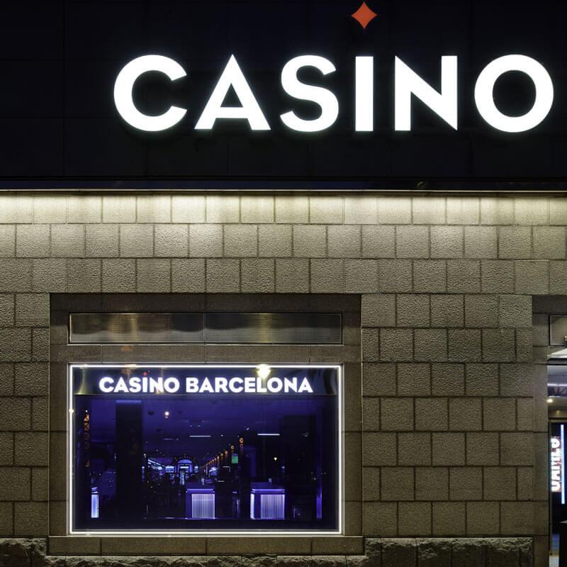 fugrup-casino-barcelona-fachada-11