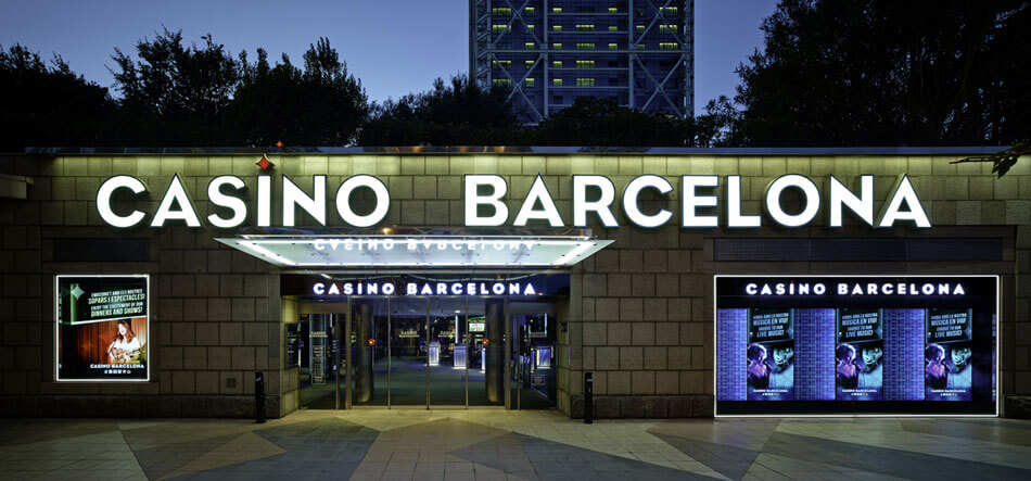 fugrup-casino-barcelona-fachada-12