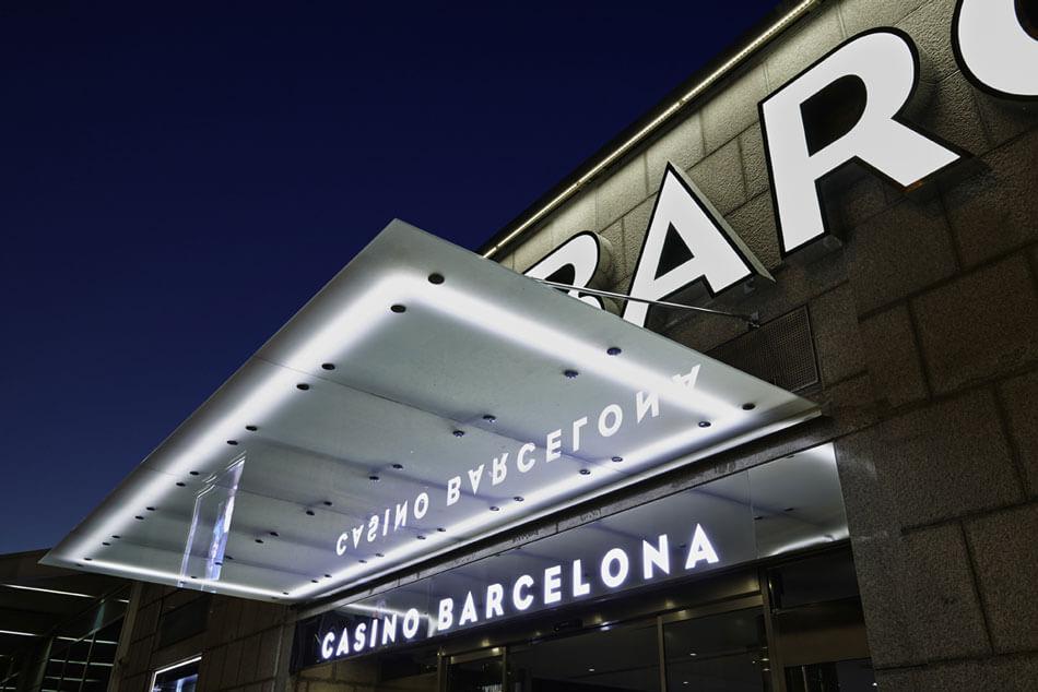 fugrup-casino-barcelona-fachada-13