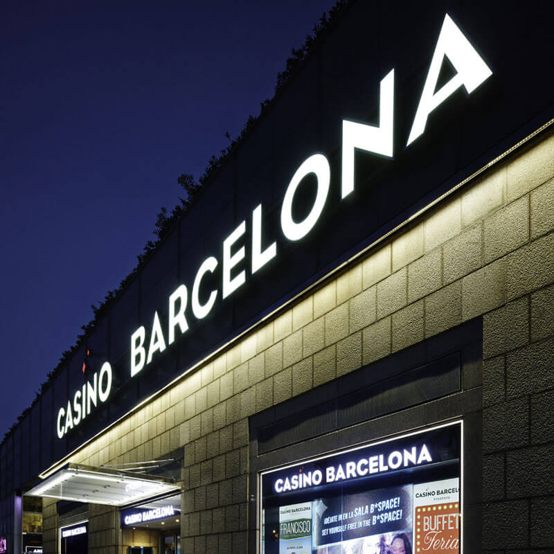 fugrup-casino-barcelona-fachada-14