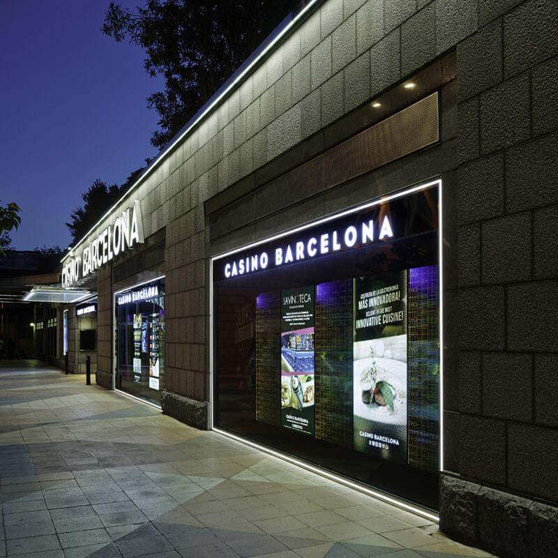 fugrup-casino-barcelona-fachada-15