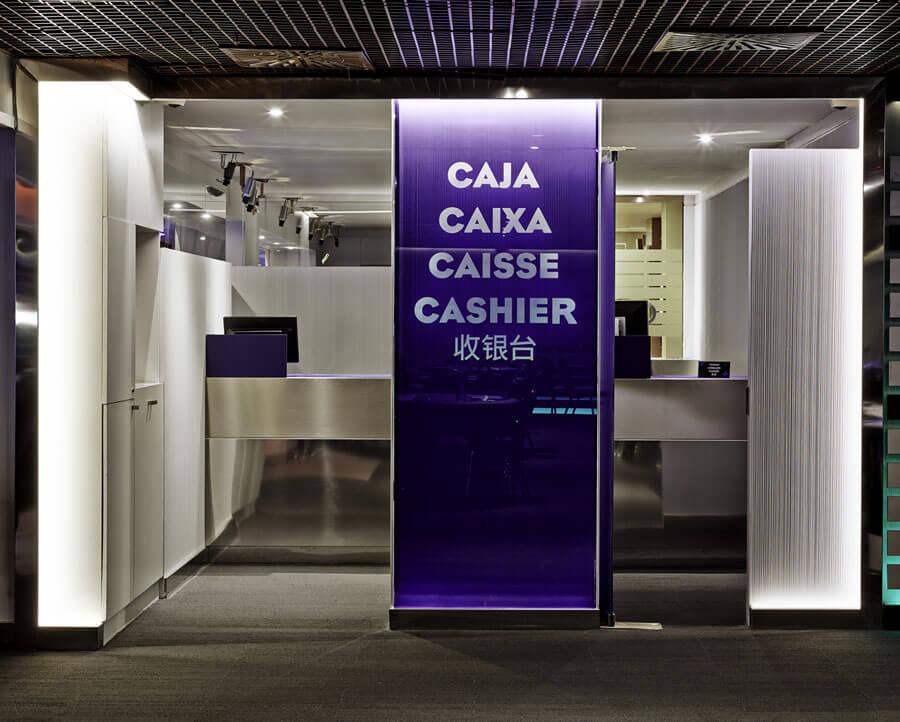 fugrup-casino-barcelona-interior-02