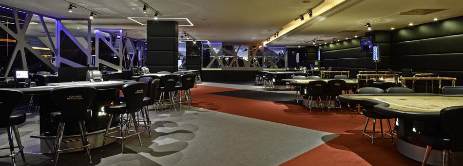 fugrup-casino-barcelona-interior-05