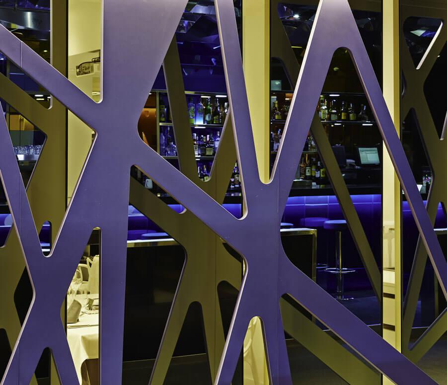 fugrup-casino-barcelona-interior-06