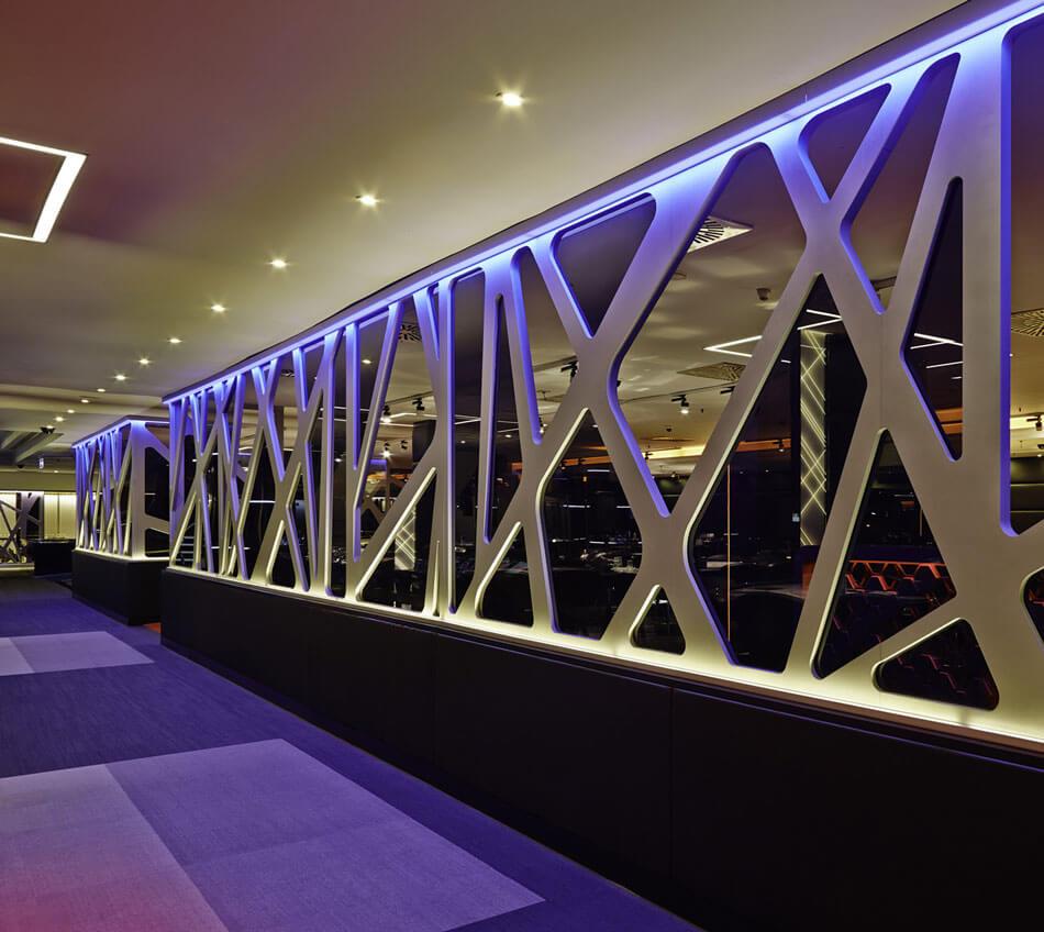fugrup-casino-barcelona-interior-07