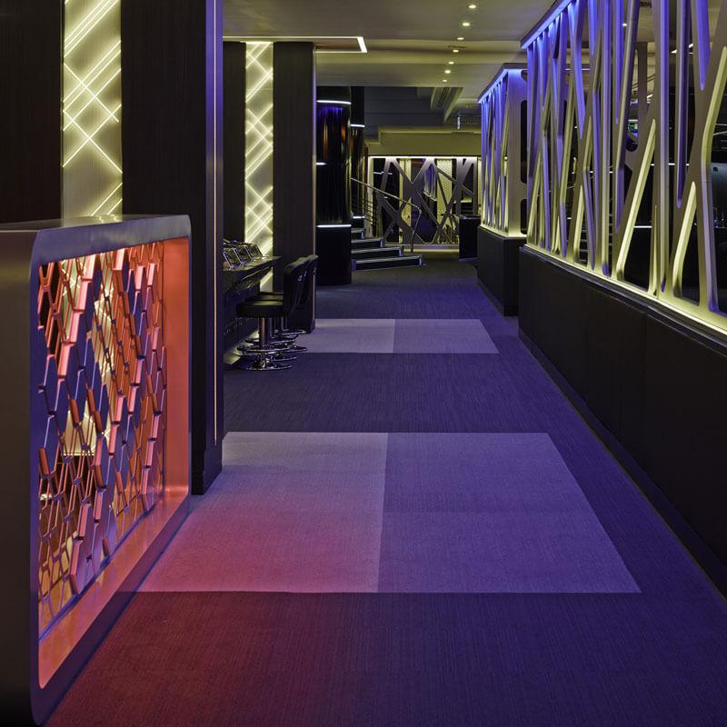 fugrup-casino-barcelona-interior-08