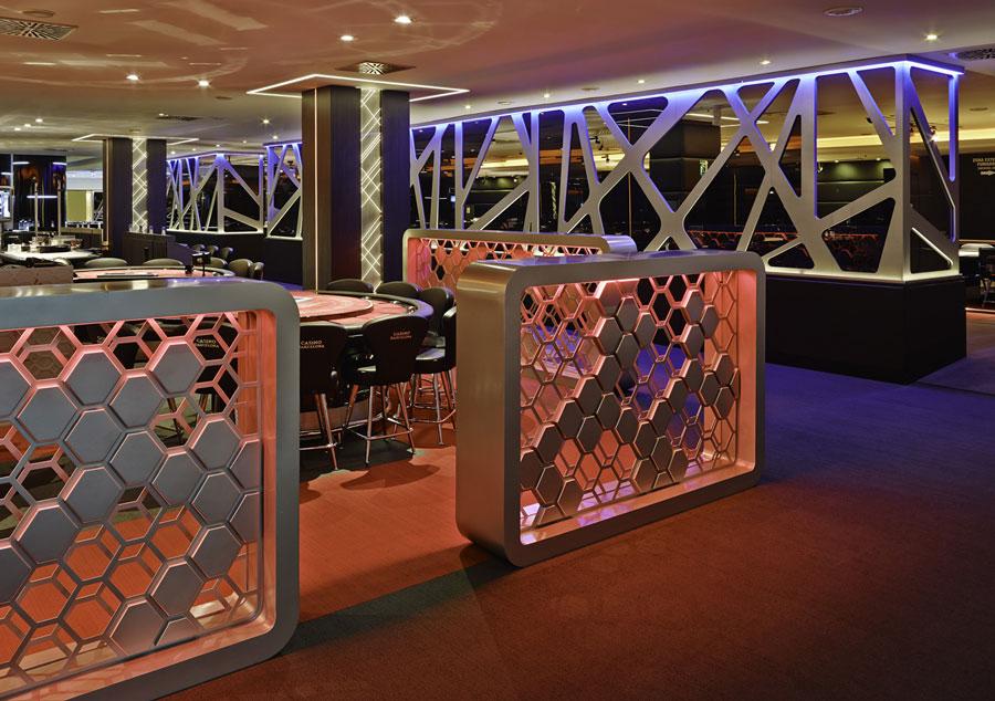 fugrup-casino-barcelona-interior-09