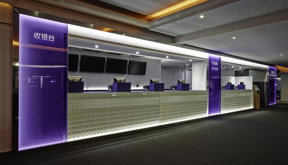 fugrup-casino-barcelona-interior-10