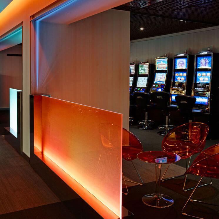 fugrup-casino-barcelona-interior-11