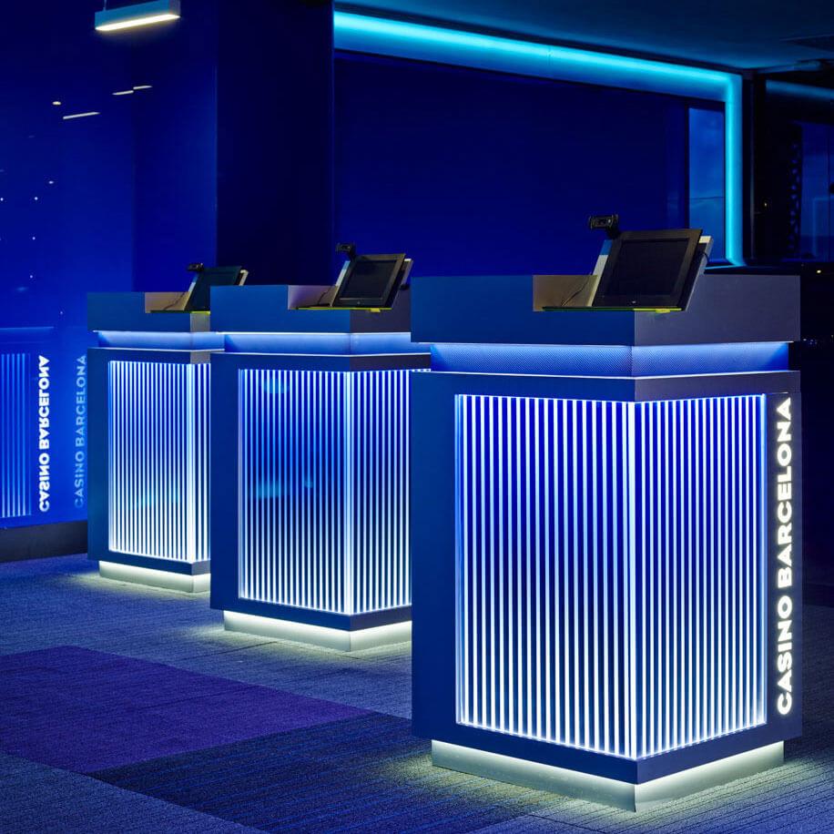 fugrup-casino-barcelona-interior-13