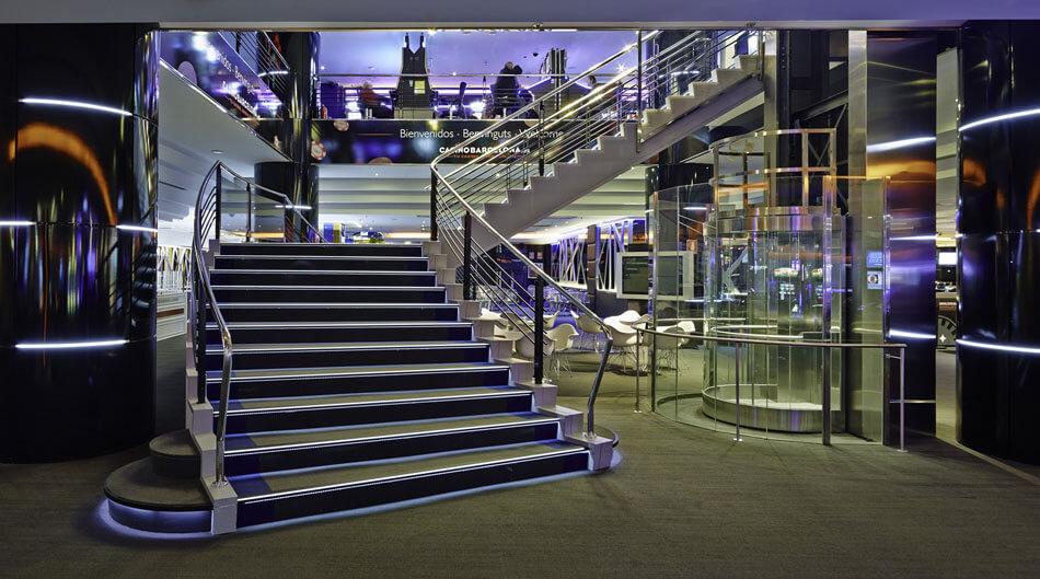 fugrup-casino-barcelona-interior-15