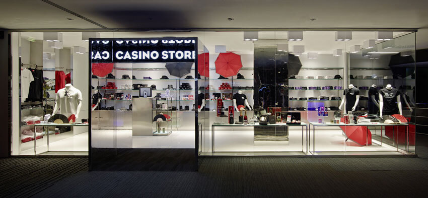 fugrup-casino-tienda-01
