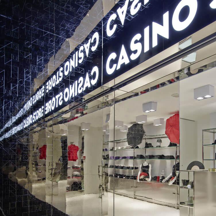fugrup-casino-tienda-04