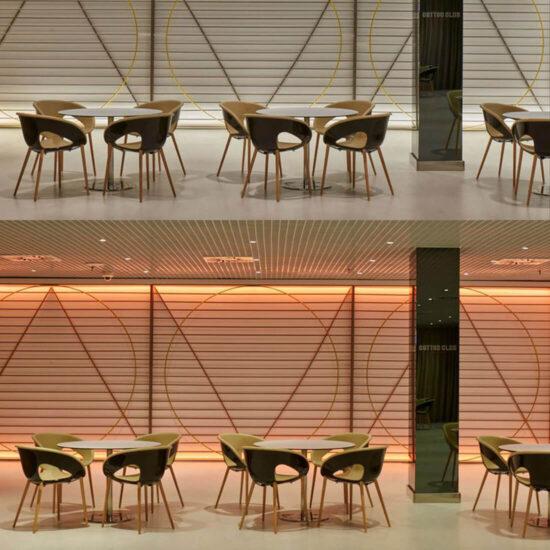 fugrup-cottonclub-interiorismo-decoración de interiores