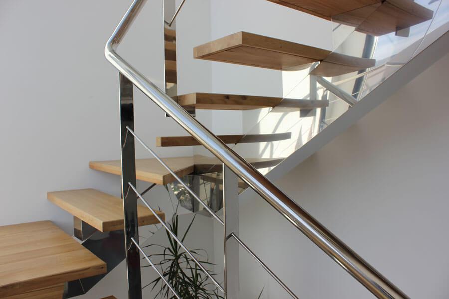 fugrup-josper-arquitectura-metal-15